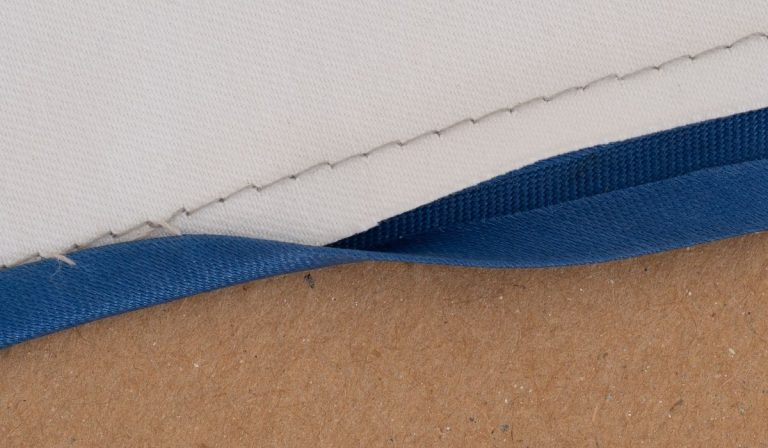 Are Hem Tape And Bias Tape the Same?