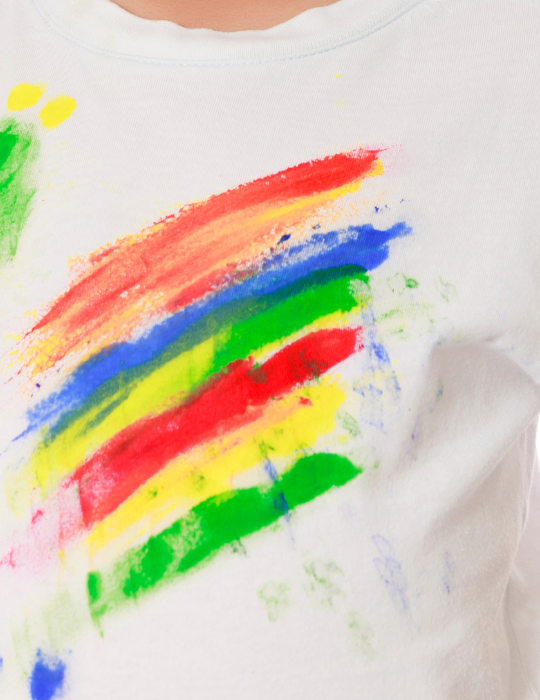 paint-on-clothes